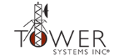 Tower Systems Logo